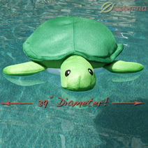 NeoNoodle Pool Petz  Model# ES2090