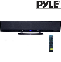 300 Watt Sound Bar  Model# PSBV800