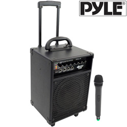 200W VHF PA System&nbsp;&nbsp;Model#&nbsp;PWMA230