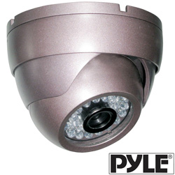 Indoor Night Vision Camera  Model# PHCM36