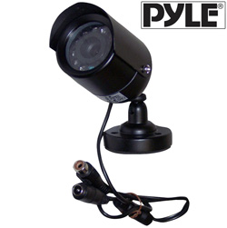 Replacement Security Camera  Model# PHCM27
