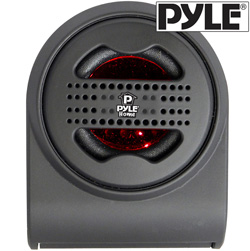 Chainable Mini Speakers  Model# PMS7B