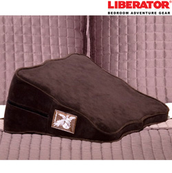 Liberator D�cor Wedge  Model# 14153544