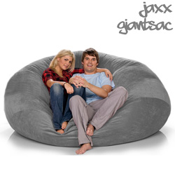 Jaxx Giant Sac&nbsp;&nbsp;Model#&nbsp;10856