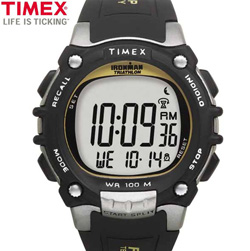 Timex Ironman FLIX Watch  Model# T5E231