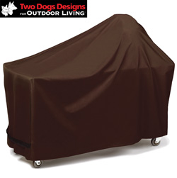 Round Grill Cover&nbsp;&nbsp;Model#&nbsp;02862