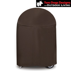 Kettle Grill Cover&nbsp;&nbsp;Model#&nbsp;02826