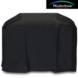 54 Inch Grill Cover&nbsp;&nbsp;Model#&nbsp;WRBL54