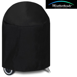 28 Inch Kettle Grill Cover&nbsp;&nbsp;Model#&nbsp;WRBL28