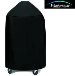 Medium Round Grill Cover  Model# WRBLMRG