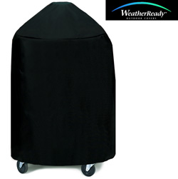 Large Round Grill Cover&nbsp;&nbsp;Model#&nbsp;WRBLLRG