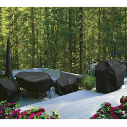 60 Inch Fire Pit Cover  Model# 10075