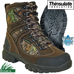 Men's Heritage 8 Inch Boots&nbsp;&nbsp;Model#&nbsp;555180
