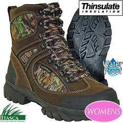 Women's Heritage 8 Inch Boots&nbsp;&nbsp;Model#&nbsp;555182