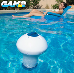 ePool Pool monitoring System&nbsp;&nbsp;Model#&nbsp;4821