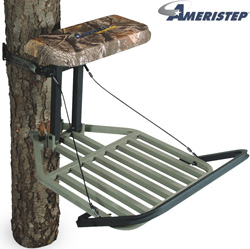 The Outfitter Hang-On Stand 09'  Model# 7310C