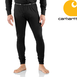 Carhartt� Work-Dry� Base Layer  Model# K208