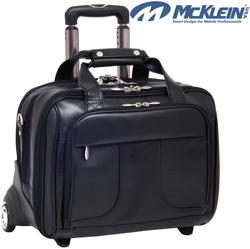 McKlein® Chicago 83585  Model# 83585