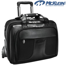 McKlein® Chicago 73585  Model# 73585