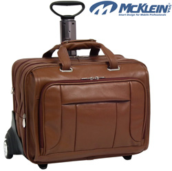 McKlein® West Town 15704  Model# 15704