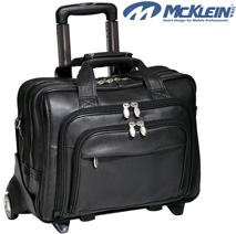 McKlein® Gold Coast 43185  Model# 43185