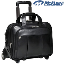 McKlein® Damen 80715  Model# 80715