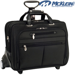 McKlein® O'Hare 76535  Model# 76535