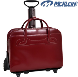 McKlein® Willowbrook 94986  Model# 94986
