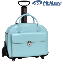 McKlein® Glen Ellyn 94368  Model# 94368
