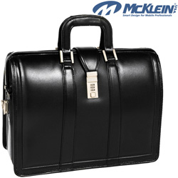 McKlein® Morgan 83345  Model# 83345