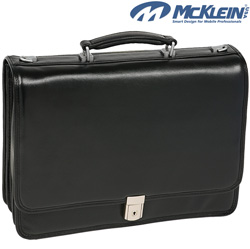 McKlein® River North 43555  Model# 43555