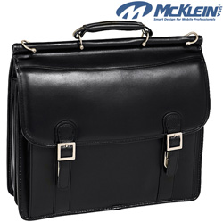McKlein® Halsted 80335  Model# 80335