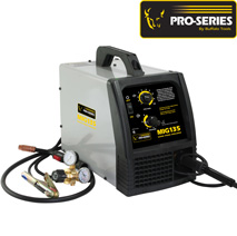 115V MIG Welder  Model# PS07570