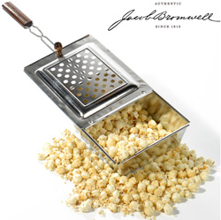 Original Popcorn Popper&nbsp;&nbsp;Model#&nbsp;C100T