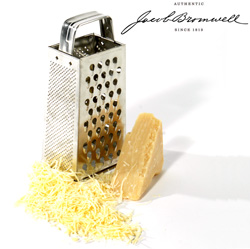Morgan's Famous Grater&nbsp;&nbsp;Model#&nbsp;K800T