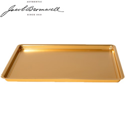 Heritage Cookie Sheet  Model# K5000G