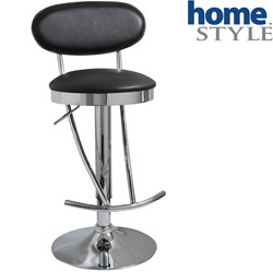 Adjustable Bar Stool&nbsp;&nbsp;Model#&nbsp;BS2390