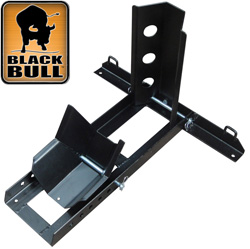 Motorcycle Stand  Model# BB07581
