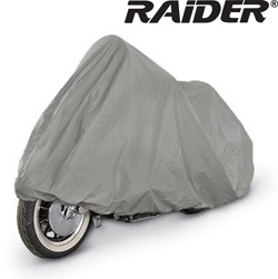 Raider� Motorcycle Cover  Model# 02-1015