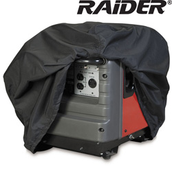 Raider Generator Cover&nbsp;&nbsp;Model#&nbsp;02-1004