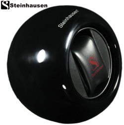 Steinhausen� Desktop Watch Winder  Model# SM588L