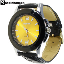 Steinhausen� Suns Edge Watch  Model# IM2073G