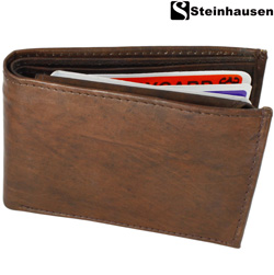 Steinhausen� Mega Wallet  Model# TN97229B