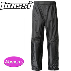 Mossi� Ladies RX Pant  Model# 51-108-14