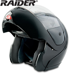 Raider� Modular Helmet  Model# 26-934-S