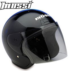 Raider� Flip Shield Helmet  Model# 26-613-S