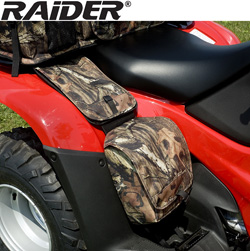 ATV Fender Bag&nbsp;&nbsp;Model#&nbsp;ATV-11-1