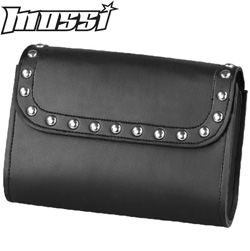 Studded Windshield Bag  Model# BCS-922