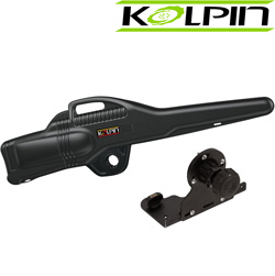 KXP Gun Boot 5.0 Transport  Model# 20096