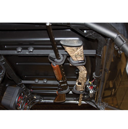 UTV Overhead Gun Carrier  Model# 20078